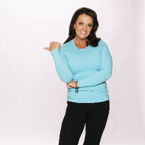 Julia Havey - Brentwood, TN - Nutrition & Dietetics