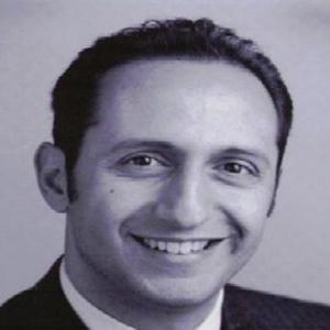 Dr. Robert Boostanfar, MD