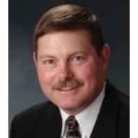 Dr. Steven Kolb, DDS - Sherman, TX - undefined