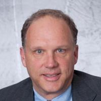 Dr. Gregory Smith, MD - Nashville, TN - undefined