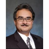 Dr. Alberto Sanchez, MD - Crown Point, IN - undefined