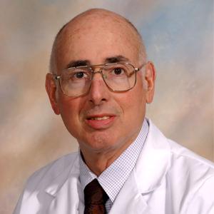 Dr. Bernard J. Staller, MD
