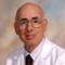 Dr. Bernard J. Staller, MD - Milwaukee, WI - Cardiology (Cardiovascular Disease)