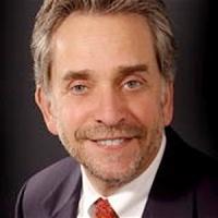 Dr. Gerald Scholl, MD - Manhasset, NY - undefined
