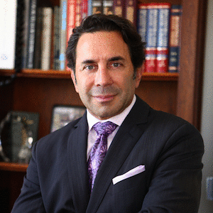 Dr. Paul S. Nassif, MD