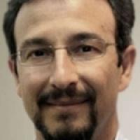 Dr. William Donahoo, MD - Gainesville, FL - undefined