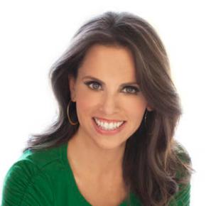 Rachel Beller - Beverly Hills, CA - Nutrition & Dietetics