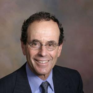 Dr. Robert H. Osofsky, MD