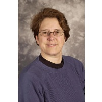 Dr. Maureen Vaughan, MD - Akron, OH - undefined