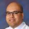 Dr. Haaris S. Mir, MD - Miami, FL - Surgery