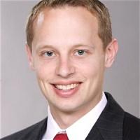 Dr. Steven Marek, MD - Washington, DC - Pediatrics