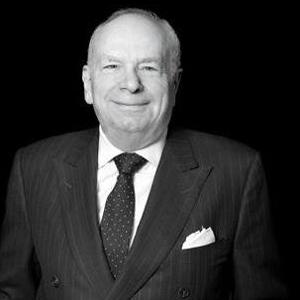 Dr. Albert Lefkovits,M.D.