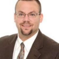 Dr. Joseph Straight, MD - Newark, DE - undefined