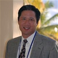 Dr. Steven Lee, MD - Los Angeles, CA - undefined