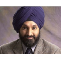 Dr. Sundeep Dhillon, MD - Troy, MI - undefined
