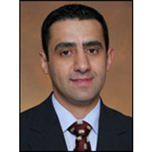 Dr. Osama M. Halaweh, MD
