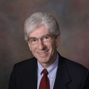 Dr. Stephen J. Levine, MD