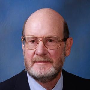 Dr. Jeffrey H. Klein, MD