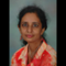 Dr. Anuradha L. Puttagunta, MD - Ypsilanti, MI - Internal Medicine
