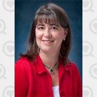 Dr. Kimberly Mezera, MD - Dallas, TX - undefined