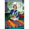 Sharon Palmer - Duarte, CA - Nutrition & Dietetics