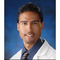 Dr. Christopher McCoy, MD - Orange, CA - undefined