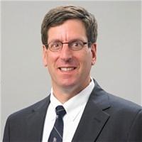 Dr. Andrew Saltzman, MD - Evansville, IN - undefined