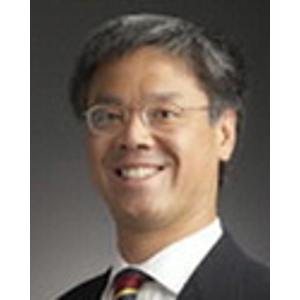 Dr. Nelson D. Seen, MD - Shelby, NC - Cardiology (Cardiovascular Disease)