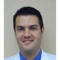 Dr. Juan Gomez, MD - McAllen, TX - undefined