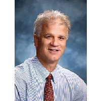 Dr. Stephen Welty, MD - Seattle, WA - undefined