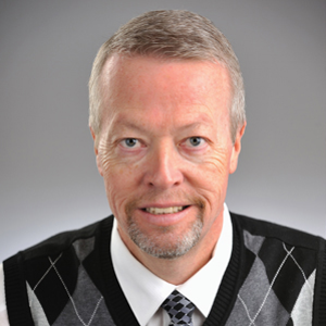 Dr. Ronald E. Wiisanen, MD - Fargo, ND - Family Medicine