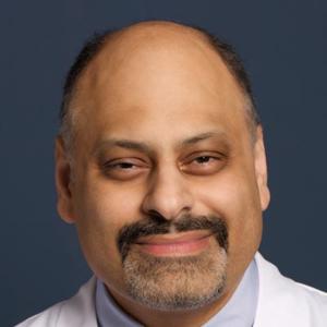 Dr. Ajmal E. Hameed, MD