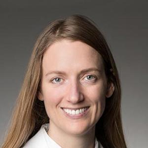 Dr. Jennifer Heim, MD