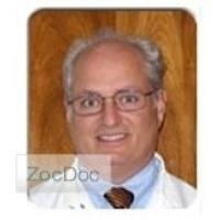 Dr. Michael Lenchner, DMD - Forest Hills, NY - undefined