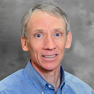 Dr. Gregory H. Downer, MD
