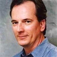 Dr. James Higgins, MD - Brick, NJ - undefined