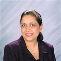Dr. Lata Joshi, MD - Conroe, TX - undefined