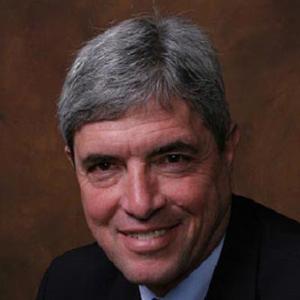 Dr. Martin N. Buxton, MD