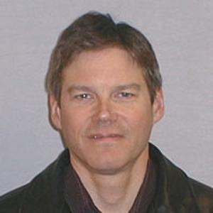 Dr. John M. Ketner, DO