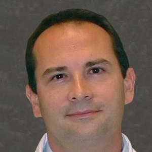 Dr. Edward J. Stolarski, MD