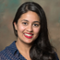 Dr. Kanwaljit K. Brar, MD - Denver, CO - Pediatrics