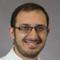 Ayman Al-Salaimeh, MD
