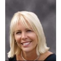 Dr. Elaine Habig, MD - Carmel, IN - undefined