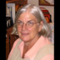 Susan Laws-Mobilio, DO