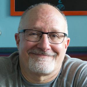 Dr. Scott T. Elberger, MD