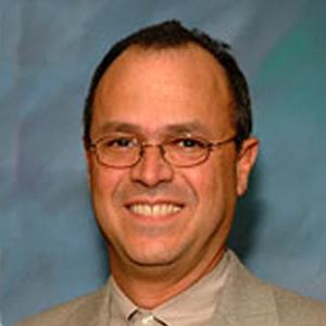 Dr. Jose A. Ettedgui, MD