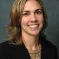 Dr. Tara Cassidy-Smith, MD - Camden, NJ - undefined