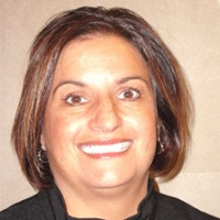 Dr. Michele Horton, DDS - St Charles, IL - undefined