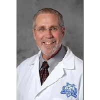 Dr. Morris Brown, MD - West Bloomfield, MI - undefined