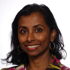 Dr. Shirley M. Krenz, MD